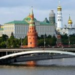 Moscow's Economy Characterized by High Level of Investment