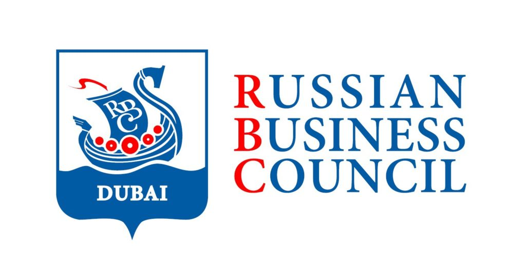 Ural Chamber of Commerce and Industry delegation