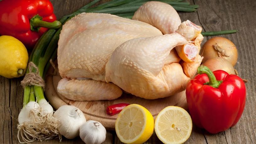 ОАЭ ввели запрет на импорт яиц и мясных продуктов из России