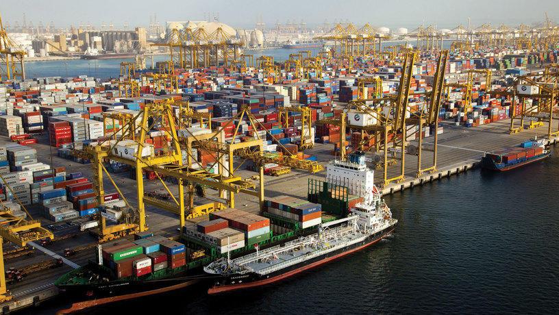 В ОАЭ опубликован список освобожденных от НДС свободных экономических зон