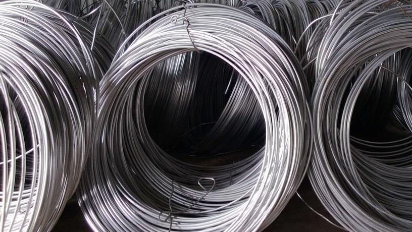 Власти США обвинили металлургов ОАЭ, России и Белоруссии в демпинге