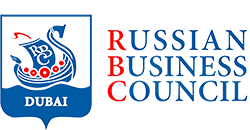 Russian Business Council