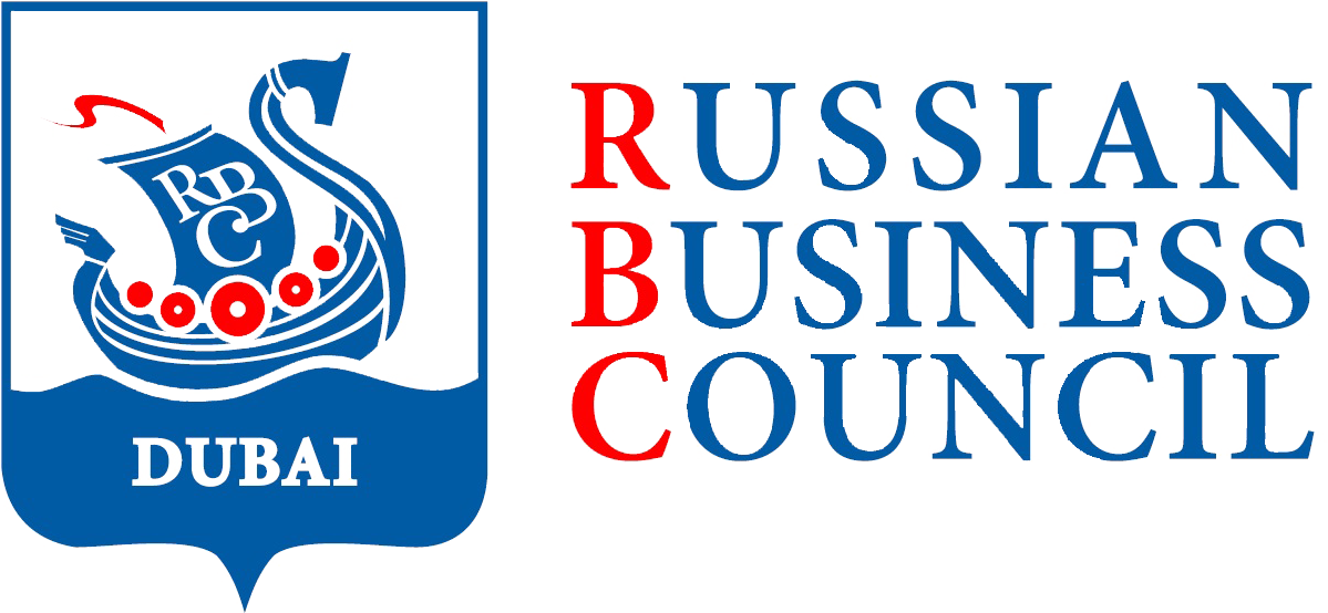 Russian Business Council Middle East and Africa — RBC