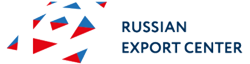 Russian-Export-Center.png
