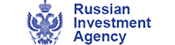Russian-Investment-Agency-.png